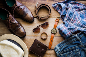 Best Men's Accessories for 2020
